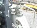 2007 Takeuchi TL130 Skid Steer