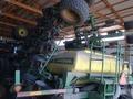 2009 John Deere 1990 Air Seeder
