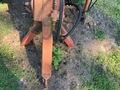 Savage Equipment Pecan Shaker Orchard / Vineyard Equipment