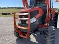 Kubota L5240 Tractor