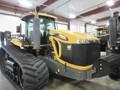 2013 Challenger MT865C Tractor