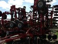 2011 Case IH ADX3430 Air Seeder