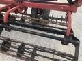 Unverferth Conveyor Augers and Conveyor