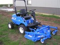New Holland G6030 Lawn and Garden