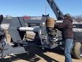 2021 Loftness BB10-300 Grain Bagger