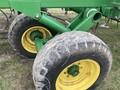 2013 John Deere 2310 Soil Finisher