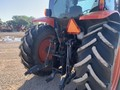 Kubota M126GX Tractor
