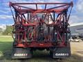 2011 Case IH Titan 3030 Self-Propelled Fertilizer Spreader