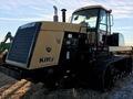 Caterpillar Challenger 65C Tractor