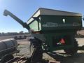 2000 Killbros 590 Grain Cart