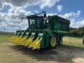 2002 John Deere 9986 Cotton Equipment