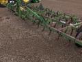 John Deere 1100 Field Cultivator