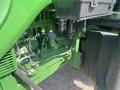 John Deere 6140D Tractor