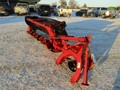 2014 New Holland H6750 Disk Mower