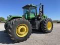 2011 John Deere 9330 Tractor