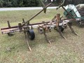 1995 Kelley Manufacturing 04-168 Cultivator