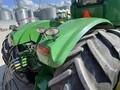 2013 John Deere 9560R Tractor