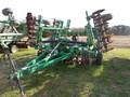 2007 Great Plains 2200TT Vertical Tillage