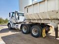 2013 International PROSTAR+ Semi Truck