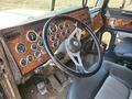 1996 Peterbilt 379 Semi Truck