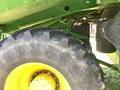 2018 John Deere CP690 Cotton Equipment