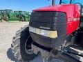 Case IH MX170 Tractor