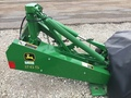 2015 John Deere 265 Front End Loader