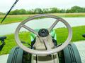 2014 John Deere 7260R Tractor