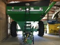 Unverferth 6225 Grain Cart