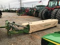 2011 Krone AM323S Disk Mower