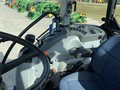 New Holland T4.110 Tractor