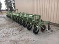 2001 Orthman 8325 Cultivator