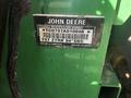 2002 John Deere 737 Lawn and Garden
