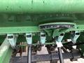 1994 John Deere 750 Drill