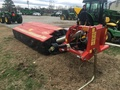 2014 Vicon Extra 232 Disk Mower