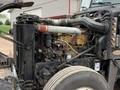 2002 Peterbilt 379 Semi Truck