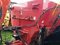 Lucknow 360 Grinders and Mixer