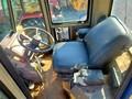 1992 Komatsu WA250-1 Wheel Loader