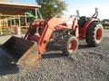 2004 Kubota L4330GST Tractor
