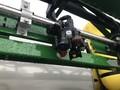 2019 John Deere R4045 Self-Propelled Sprayer