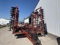 Kent 6326 Soil Finisher