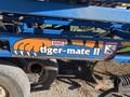 DMI Tigermate II Field Cultivator