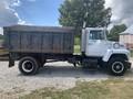 1990 Ford LN8000 Semi Truck