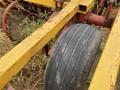 Binkley-Wilbeck 2109 Chisel Plow