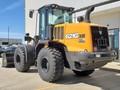 2021 Case 621G XR Wheel Loader