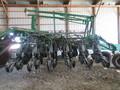 2007 Great Plains YP1225-24TR Planter