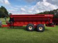 2021 Salford TPHP4534 Manure Spreader