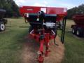 2021 Salford TPHP3445 Manure Spreader