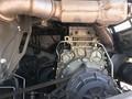 2018 Claas Jaguar 940 Self-Propelled Forage Harvester