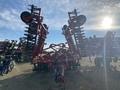 2012 Sunflower 6630 Vertical Tillage